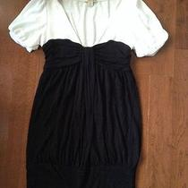Forever 21 Dress Size M Photo