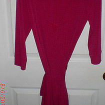 Forever 21 Essentials Dress Photo