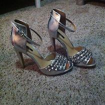 Forever 21 Heels Photo