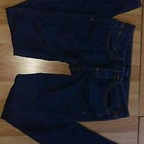 Forever 21 Jeans Photo