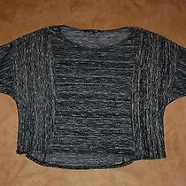 Forever 21 Knit Top Photo