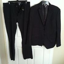 Forever 21 Mens Suit h&m Mens Suit Photo