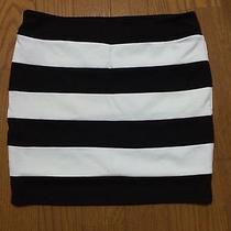 Forever 21 Mini Skirt Medium /zara Topshop American Apparel h&m Uniqlo Photo