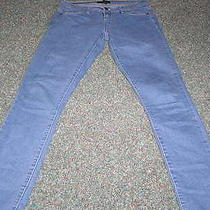 Forever 21 Skinny Jeans Size 25 Photo