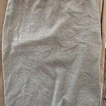 Forever 21 Skirt Photo