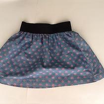 Forever 21 Skirt S Photo