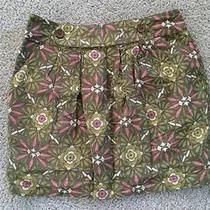 Forever 21 Skirt S Small Photo