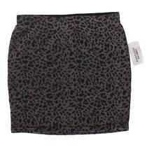 Forever 21 Stylish Skirt Size Jr 3 Photo