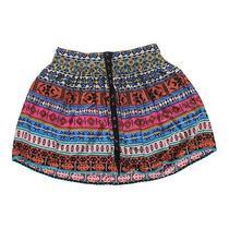 Forever 21 Stylish Skirt Size Jr 7 Photo