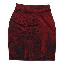 Forever 21 Stylish Skirt Size Jr 9 Photo
