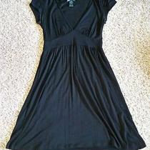 Forever 21 Summer Dress Photo