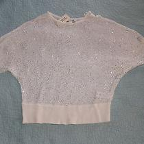 Forever 21 Sweater Top  Photo