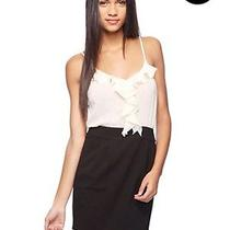 Forever 21 Tobi Lulus Asos Chiffon Dress Charlotte Russe Tanktop Skirt Style Photo