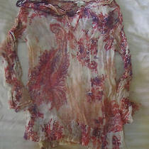 Forever 21 Top Size M Photo