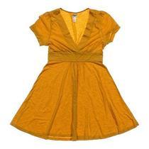 Forever 21 Trendy Dress Size Jr 5 Photo