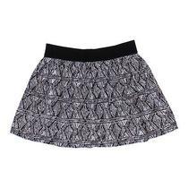 Forever 21 Trendy Skirt Size Jr 5 Photo