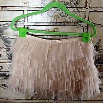 Forever 21 Tutu Skirt M Photo