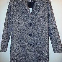 Forever 21 Winter Jacket for Women Photo