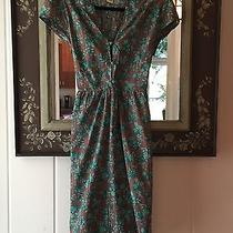 Forever 21 - Womans Dress - Medium Photo