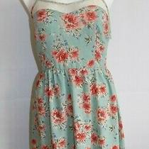 Forever 21 Women's Dress Size Small Photo
