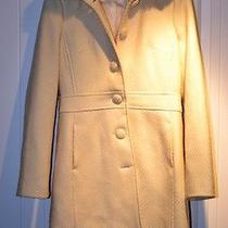 Forever 21 Women's Jacket  - No Reserve   Photo