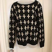Forever 21 Womens Sweater Photo