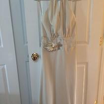 Formal Dress Photo