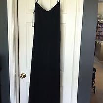 Formal Xoxo Dress-Medium Photo