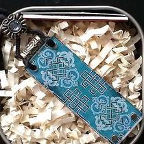 Fortune Keeper Door of Opportunity Necklace With Swarovski Crystal Made in Usa Photo