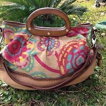 Fossil Bag Adjustable Strap Hand Bag Crossbody Bag Beautiful Bag Photo