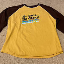 Fossil Brand Men's Shirt