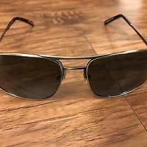 Fossil Carver Ms4798 710 Polarized Sunglasses 58 17 - 145 Photo