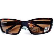 Fossil Children Eyewear Sunglasses Willcox Ks7008 228 Photo