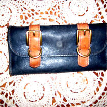 Fossil Clutch (Long Live Vintage) Photo