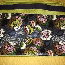 Fossil Computer Bag- Colorful and Cute Photo