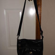 Fossil Crossbody  Photo