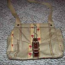 Fossil  Crossbody Bag  -- Super Cute Photo
