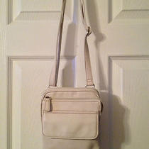 Fossil - Crossbody Purse/bag - Nwot