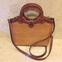 Fossil Cute Cross Body Bag  Photo