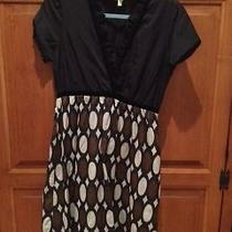 Fossil Dress Size Medium Photo