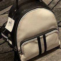 Fossil Felicity Backpack Photo