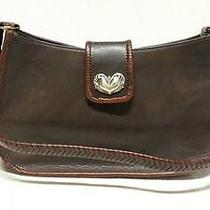 Fossil Genuine Leather Purse Photo