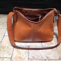 Fossil Handbag Photo