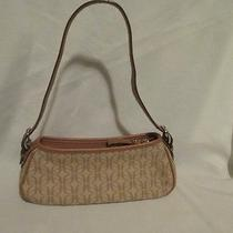 Fossil Handbag Excellent Condition Prom Photo