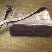 Fossil Handbag Leather Photo
