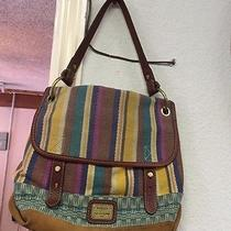 Fossil Handbags Photo