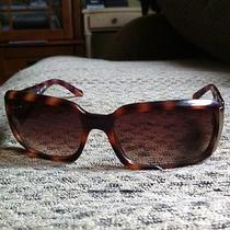 Fossil Jo Ps3397 224 60  17 125 Sunglasses cat.no.3 Women's Orange Brown Photo