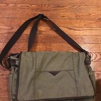 Fossil Laptop Bag Photo