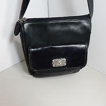 Fossil - Leather Shoulder Bag Photo
