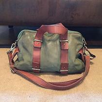 Fossil Medium Maddox Green Photo